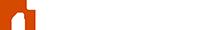 http://lgrs.nl.aevise.net/wp-content/uploads/2015/12/LIGRUS-Logo_final-v2.2-white.png